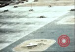 Image of American aircraft Manila Philippines, 1943, second 11 stock footage video 65675065658