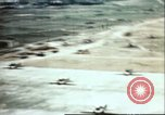 Image of American aircraft Manila Philippines, 1943, second 12 stock footage video 65675065658
