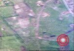 Image of strafing Japanese installations Japan, 1945, second 5 stock footage video 65675065660