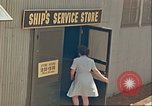 Image of Women Accepted for Volunteer Emergency Service Pearl Harbor Hawaii USA, 1944, second 7 stock footage video 65675065667