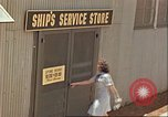 Image of Women Accepted for Volunteer Emergency Service Pearl Harbor Hawaii USA, 1944, second 9 stock footage video 65675065667