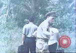 Image of United States Navy personnel Pacific Theater, 1944, second 2 stock footage video 65675065670