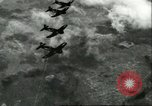 Image of American aircraft Pacific Theater, 1947, second 6 stock footage video 65675065678