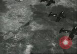 Image of American aircraft Pacific Theater, 1947, second 11 stock footage video 65675065678