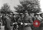 Image of Third post-war uprising  Oppeln Upper Silesia, 1921, second 5 stock footage video 65675065683
