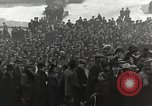 Image of German civilians protest food rationing Germany, 1920, second 5 stock footage video 65675065684