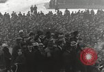 Image of German civilians protest food rationing Germany, 1920, second 11 stock footage video 65675065684