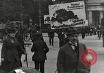 Image of Berlin elections Berlin Germany, 1920, second 7 stock footage video 65675065685