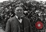 Image of William Edgar Borah United States USA, 1920, second 4 stock footage video 65675065688