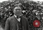 Image of William Edgar Borah United States USA, 1920, second 6 stock footage video 65675065688