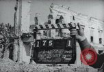 Image of Deutches Reichbank Berlin Germany, 1945, second 1 stock footage video 65675065710