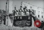 Image of Deutches Reichbank Berlin Germany, 1945, second 3 stock footage video 65675065710