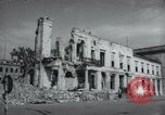 Image of Deutches Reichbank Berlin Germany, 1945, second 6 stock footage video 65675065710
