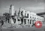 Image of Deutches Reichbank Berlin Germany, 1945, second 9 stock footage video 65675065710