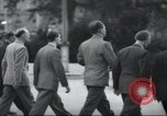 Image of Franz Neumann Berlin Germany, 1949, second 10 stock footage video 65675065717