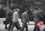 Image of Franz Neumann Berlin Germany, 1949, second 11 stock footage video 65675065717