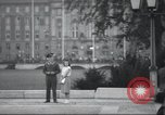 Image of Franz Neumann Berlin Germany, 1949, second 12 stock footage video 65675065717