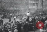 Image of Franz Neumann Berlin Germany, 1949, second 1 stock footage video 65675065718