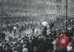 Image of Franz Neumann Berlin Germany, 1949, second 5 stock footage video 65675065718