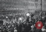 Image of Franz Neumann Berlin Germany, 1949, second 6 stock footage video 65675065718