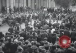 Image of Franz Neumann Berlin Germany, 1949, second 9 stock footage video 65675065718