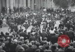 Image of Franz Neumann Berlin Germany, 1949, second 10 stock footage video 65675065718