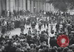 Image of Franz Neumann Berlin Germany, 1949, second 12 stock footage video 65675065718