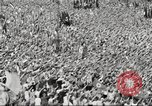 Image of Nazi rally Berlin Germany, 1935, second 10 stock footage video 65675065730