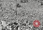 Image of Nazi rally Berlin Germany, 1935, second 11 stock footage video 65675065730