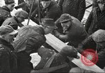 Image of SS Taronga Park New Brunswick Canada, 1944, second 3 stock footage video 65675065732
