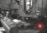 Image of SS Taronga Park New Brunswick Canada, 1944, second 8 stock footage video 65675065732