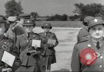 Image of Canadian Women's Army Corps Canada, 1940, second 6 stock footage video 65675065733