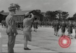Image of Canadian Women's Army Corps Canada, 1940, second 12 stock footage video 65675065733