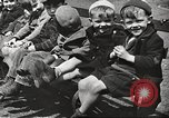 Image of aid to children United States USA, 1939, second 9 stock footage video 65675065742