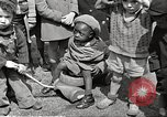 Image of aid to children United States USA, 1939, second 10 stock footage video 65675065742