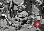 Image of aid to children United States USA, 1939, second 11 stock footage video 65675065742