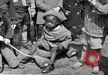 Image of aid to children United States USA, 1939, second 12 stock footage video 65675065742