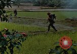 Image of United States Marines Quang Ngai Vietnam, 1967, second 2 stock footage video 65675065747