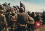 Image of US Marines in Vietnam Con Thien Vietnam, 1967, second 4 stock footage video 65675065749