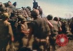 Image of US Marines in Vietnam Con Thien Vietnam, 1967, second 5 stock footage video 65675065749
