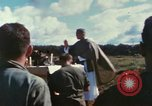 Image of United States soldiers Vietnam, 1966, second 2 stock footage video 65675065753