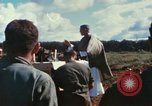 Image of United States soldiers Vietnam, 1966, second 3 stock footage video 65675065753