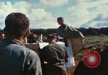 Image of United States soldiers Vietnam, 1966, second 4 stock footage video 65675065753