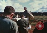 Image of United States soldiers Vietnam, 1966, second 5 stock footage video 65675065753