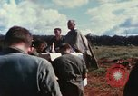 Image of United States soldiers Vietnam, 1966, second 6 stock footage video 65675065753