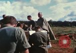 Image of United States soldiers Vietnam, 1966, second 7 stock footage video 65675065753