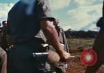 Image of United States soldiers Vietnam, 1966, second 8 stock footage video 65675065753