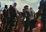 Image of United States soldiers Vietnam, 1966, second 10 stock footage video 65675065753