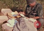 Image of United States soldiers Vietnam, 1966, second 8 stock footage video 65675065754
