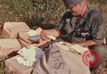 Image of United States soldiers Vietnam, 1966, second 9 stock footage video 65675065754